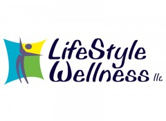Lifestyle Wellness