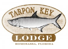 Tarpon Key Lodge