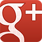 google plus icon 85 85